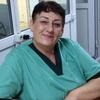 Галина, 52, г.Омск