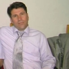 Marwan, 40, г.Канберра