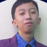 Jaypee, 17, г.Сеул