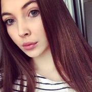 Анастасия, 20, г.Горно-Алтайск