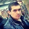 иван, 32, г.Коса