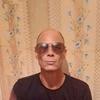 Борис, 39, г.Чита