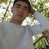Mashirap, 22, г.Бишкек