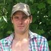 Петро, 20, г.Ровно