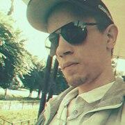 Александр, 25, г.Абаза