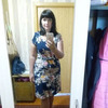 Наталья, 40, г.Рыбинск