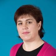 Елена, 52, г.Новочеркасск