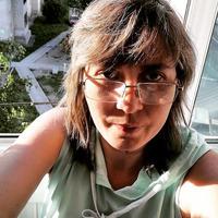 Юлия, 35 лет, Овен, Самара