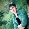 Akylzhan, 28, г.Алматы́