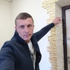 Sergey, 33, Tambov