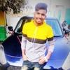 Raj Bareliya, 19, Indore