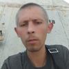 Ivan, 29, г.Полтава