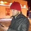 Petr, 30, Zernograd