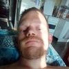 Николай, 29, г.Уфа