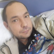 Иван, 33, г.Тимашевск
