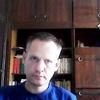 КОНСТАНТИН, 37, г.Ташкент