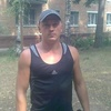 Алекс, 30, г.Киев