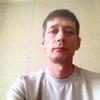 Жора, 43, г.Энгельс