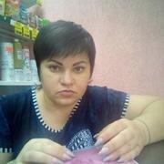 Галина 37 Прокопьевск