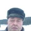 Юрий, 46, г.Красновишерск