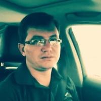 DDDDDDD, 36 лет, Стрелец, Ашхабад