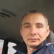 Владимир, 39, г.Шебекино