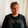 Татьяна, 47, г.Климово