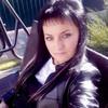 Татьяна, 35, г.Волжский (Волгоградская обл.)