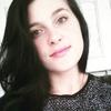 Анастасия, 20, г.Доброполье