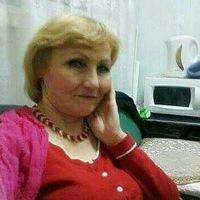 ирина сложеникина, 58 лет, Стрелец, Волгоград