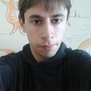 Валерий, 20, г.Лениногорск