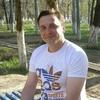ден, 37, г.Бишкек