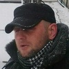 Dmitriy, 41, Birobidzhan