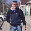 Yuriy, 38, Svetlograd