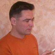 Алексей, 47, г.Томск