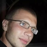 Дмитрий, 31 год, Скорпион, Липецк