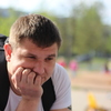 Aleksey Yuryevich, 29, Bologoe