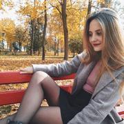 Марія, 23, г.Тернополь