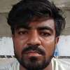 Thakor Dhanji, 27, г.Пандхарпур