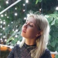 Виктория, 27 лет, Дева, Самара