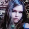 Анастасия, 19, г.Семёновка