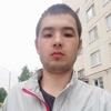 Misha, 27, Saint Petersburg