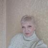Лариса, 20, г.Кишинёв