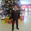 Денис, 41, г.Губкинский (Ямало-Ненецкий АО)