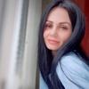Екатерина, 30, г.Уфа