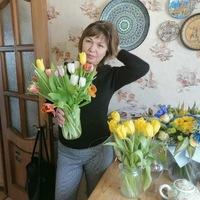 Галина, 48 лет, Овен, Москва