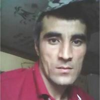Журабек, 37 лет, Овен, Санкт-Петербург