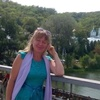 Irina, 46, Izyum