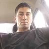 Сухроб Шарипов, 31, г.Киев