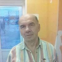 Михаил, 68 лет, Скорпион, Москва